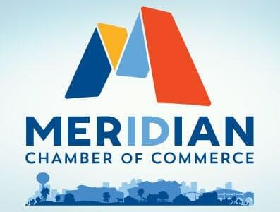 Meridian_Chamber-397x300