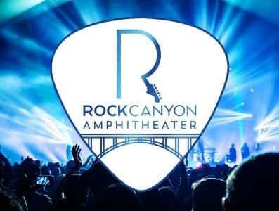 Rock-Canyon-397x300