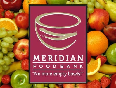 meridian_foodbank_logo