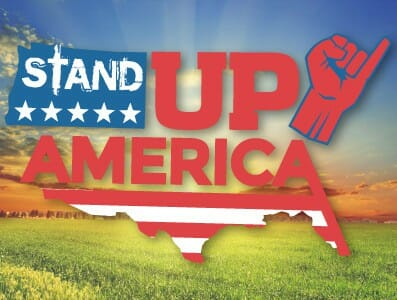 stand_up_america_logo