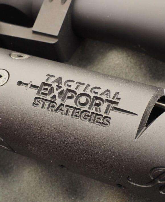 580x708-tactical-export