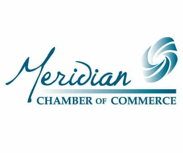 Old_Meridian_Chamber_logo