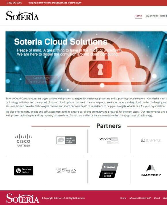 soteria-web-new