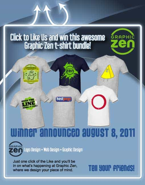 facebook_t-shirt-contest_po