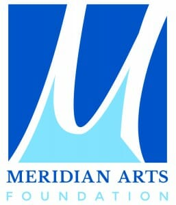 Meridian_Arts_Logo_final