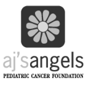 ajs_angels