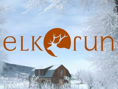 elk_run_logo