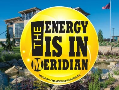 energy_in_meridian_logo