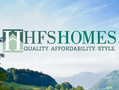 hfs_homes_logo