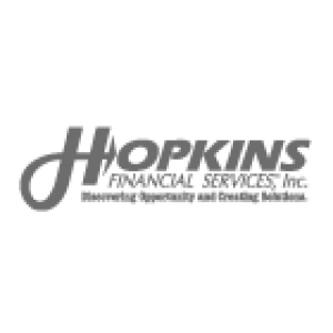 hopkins_financial