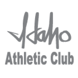 idaho_athletic_club