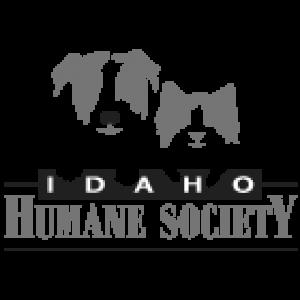 idaho_humane_society