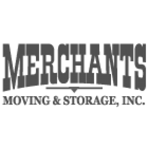 merchants_moving