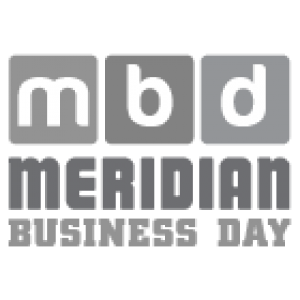 meridian_business_day