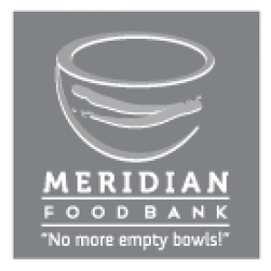 meridian_food_bank