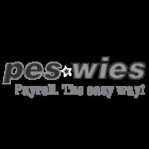 pes_wies