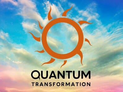 quantum_transformation_logo