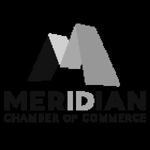 meridian_chamber_logo_grayscale