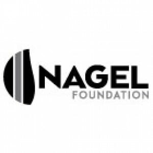 Nagel_logo_grayscale