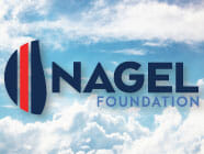 Nagel_logo_with_g