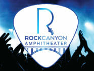 rock-canyon-logo-w-bg