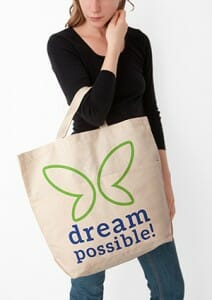 Bag Dream_Possible_logo