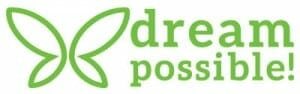 dream-possible-logo-green