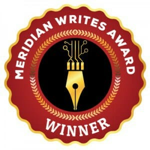 Meridian-Writes-Medal-final-400x400