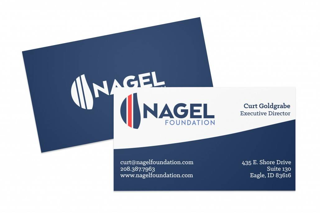 Business Card 0377 2016-01-25