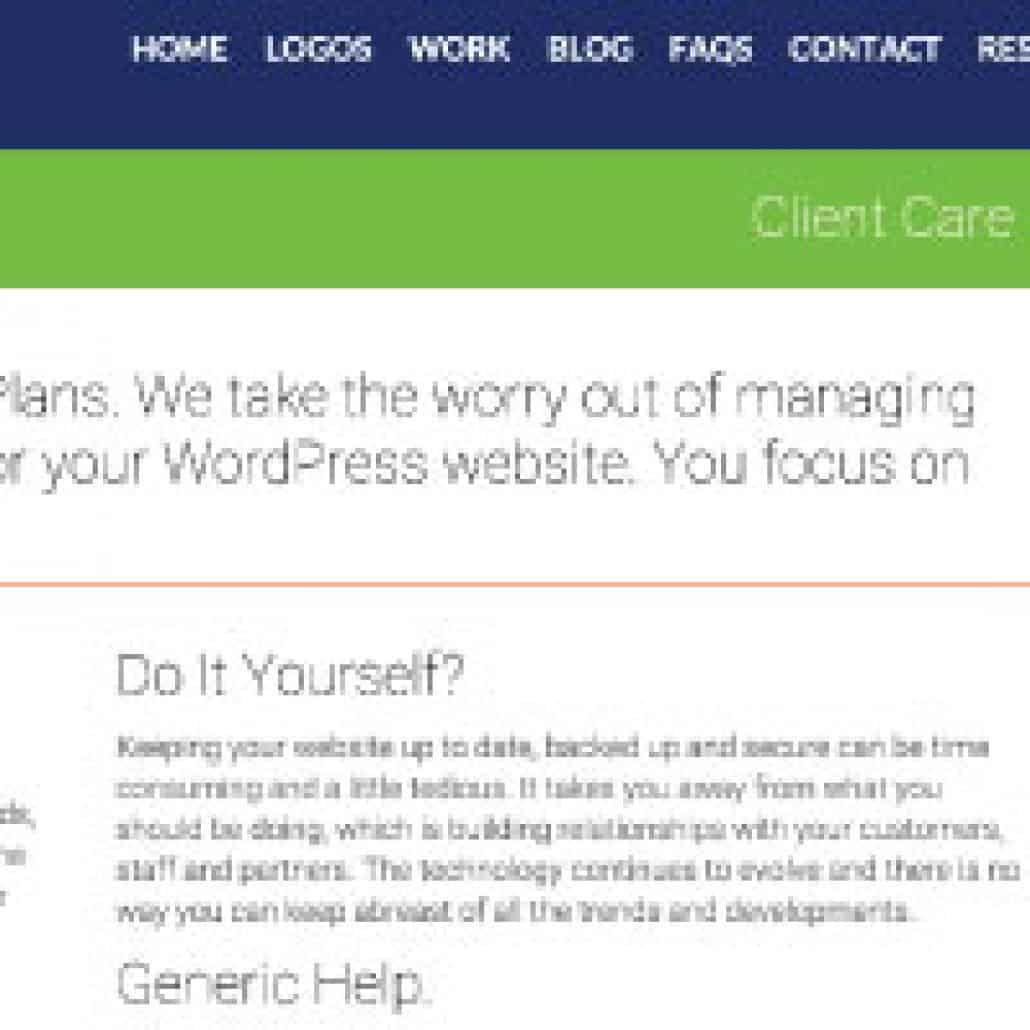 Client_Care_image