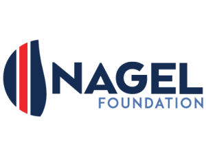 New_Nagel_logo