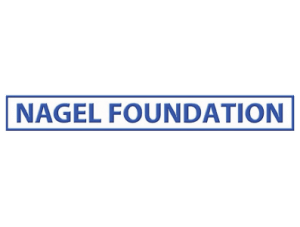 Old_Nagel_logo
