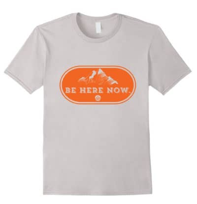 be-here-now-mens