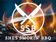 shes_smokin_bbq_logo_small