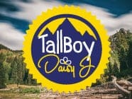 tallboy-daisyj-logo-sample