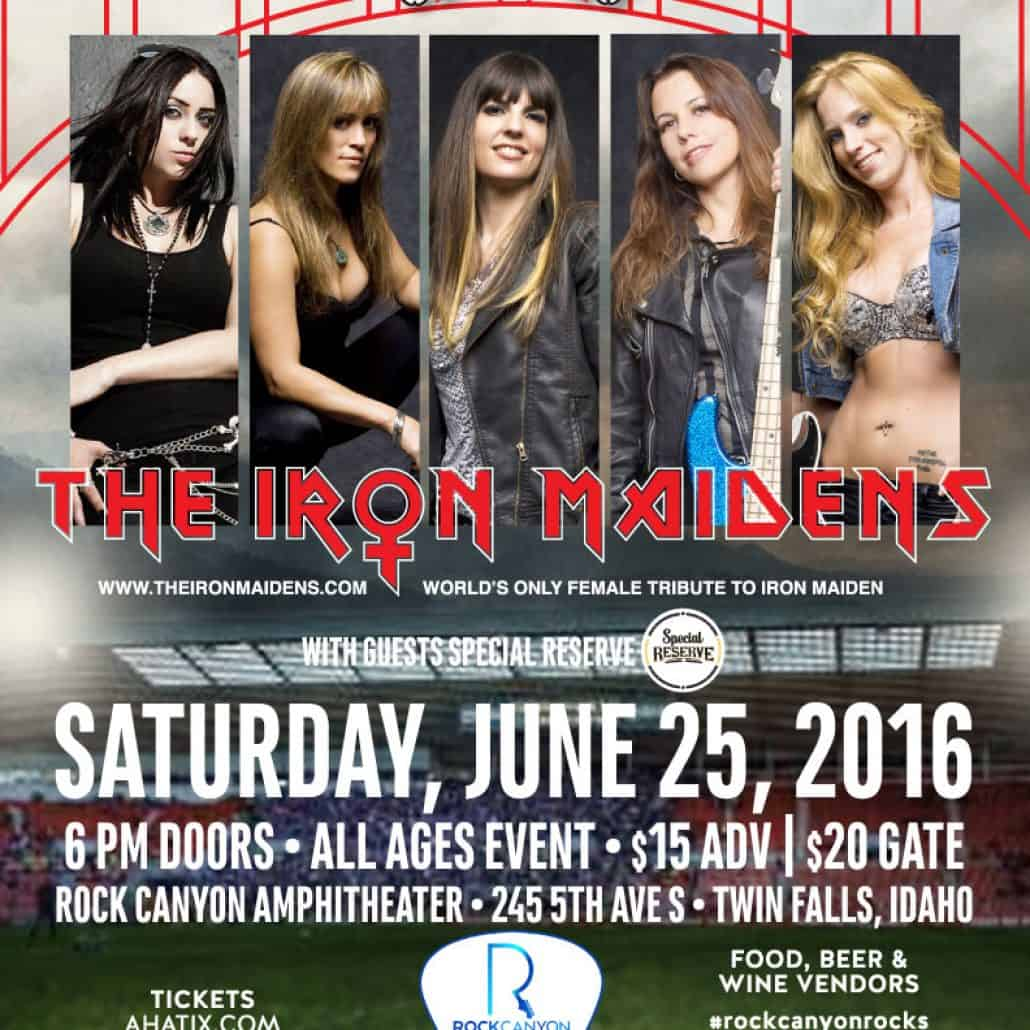 Iron_Maidens_Event_Poster_v1.0
