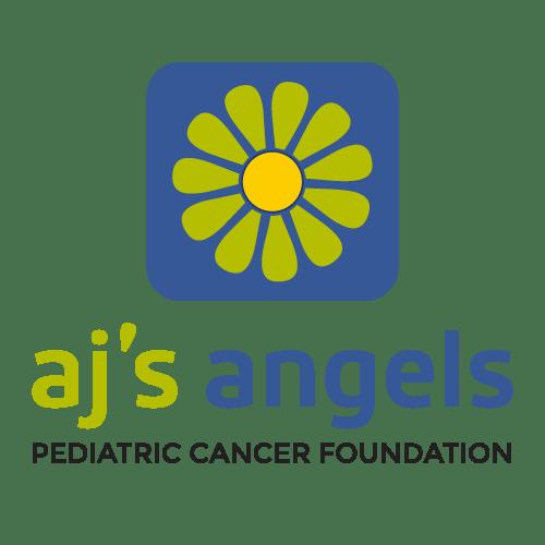 AJs Angels