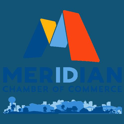 Meridian Chamber