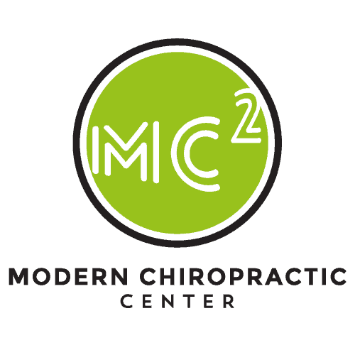 Modern Chiropractic