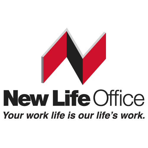 New Life Office