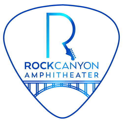 Rock Canyon Amphitheater