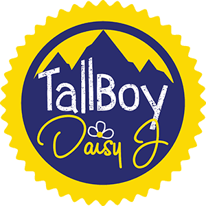 tallboy_daisy-j_final_round-300