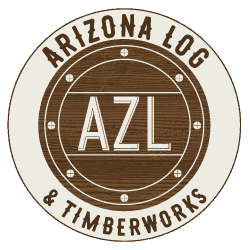 //graphiczen.com/wp-content/uploads/2018/01/Arizona_Log.png