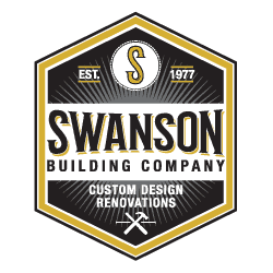 //graphiczen.com/wp-content/uploads/2018/01/Swanson_Building.png
